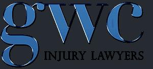 gwc injury lawyers llc
