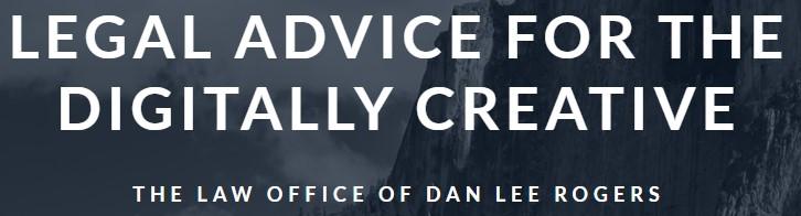 law office of dan lee rogers