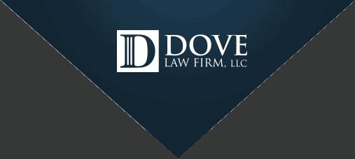 dove law firm, llc