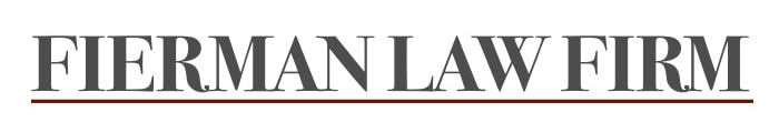 fierman law firm