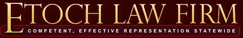 louis etoch law firm