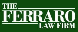 the ferraro law firm, p.a.