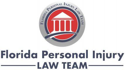 florida personal injury law team