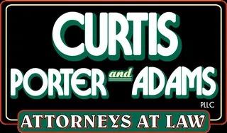curtis & porter