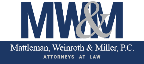 delaware personal injury lawyer