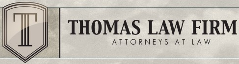 thomas law firm