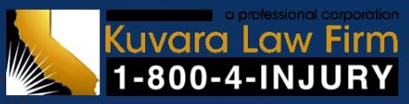 kuvara law firm - walnut creek