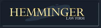 hemminger law firm