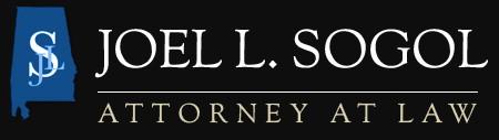 joel l. sogol, attorney at law