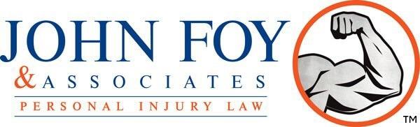 john foy & associates