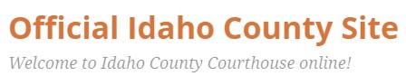 idaho county prosecuting atty