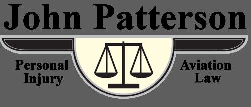 john patterson pa law office