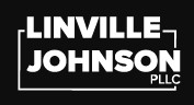 anthony c. johnson law firm, a professional association