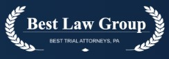 best law firm florida p.a. - orlando
