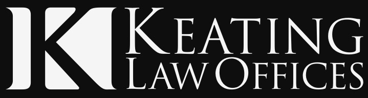 keating law offices, p.c. - chicago
