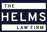 the helms law firm