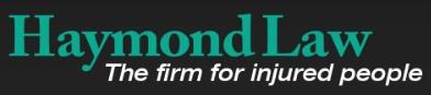 the haymond law firm