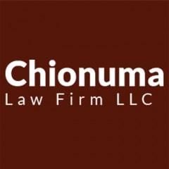 chionuma law firm, llc