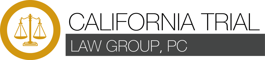 california trial law group, pc