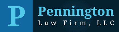 pennington law firm, llc
