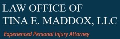 law office of tina e maddox, llc