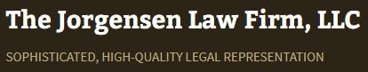 jorgensen law firm