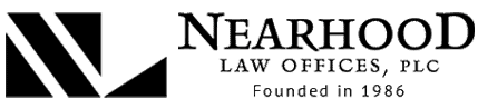 nearhood law offices, plc