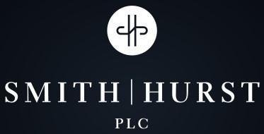 smith hurst, plc