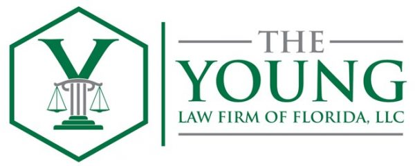 the young law firm of florida, llc