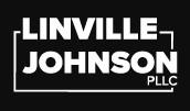 johnson firm