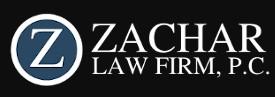 zachar law firm, p.c.