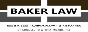 baker law offices