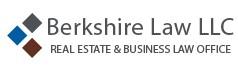 berkshire law llc