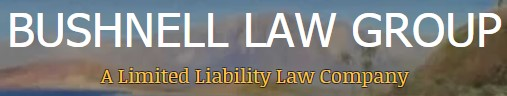 bushnell law group