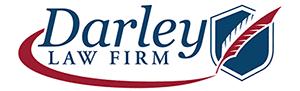 darley law firm