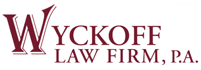 wyckoff law firm, p.a.