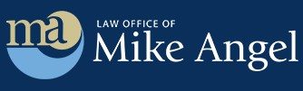 law office of mike angel