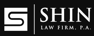 shin law firm, p.a.