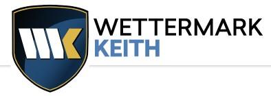 wettermark keith