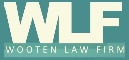 wooten law firm, llc