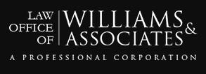 law office of williams & associates, p.c.