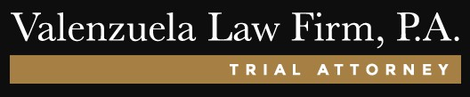 valenzuela law firm, p.a.