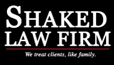 shaked law firm pa
