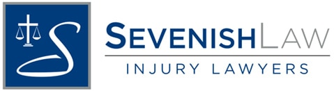 sevenish law firm