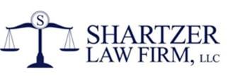shartzer law firm, llc