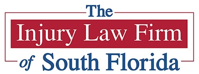 the injury law firm of south florida - fort lauderdale