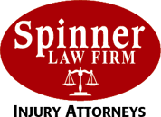 spinner law firm - personal injury lawyer - wesley chapel