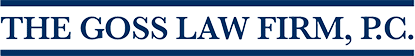 the goss law firm, p.c.