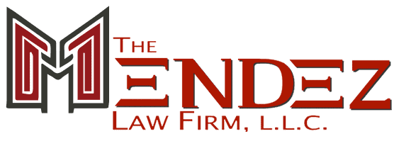 the mendez law firm