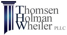 thomsen holman wheiler law offices
